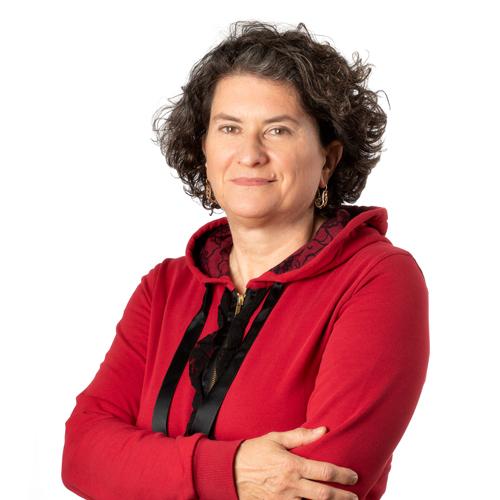 Anna Minarelli Edilcabianca